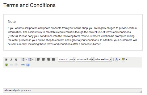 Terms___Conditions.jpg